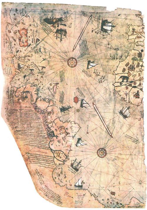 MapCarte320_piri