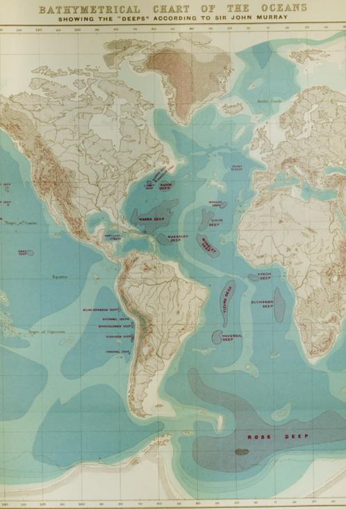 MapCarte323_murray