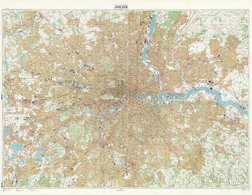 MapCarte324_sovietlondon