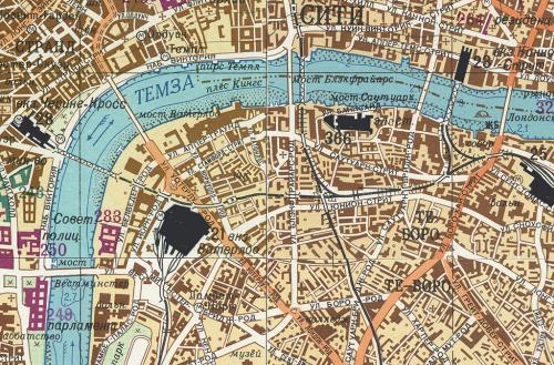 MapCarte324_sovietlondon_detail