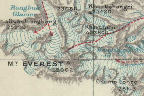 MapCarte325_morsehead_detail