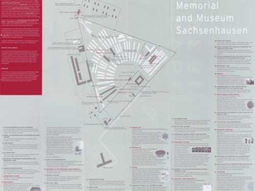 MapCarte327_sachsenhausen