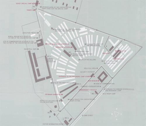 MapCarte327_sachsenhausen_detail