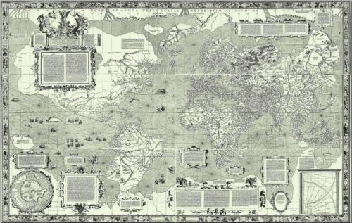 MapCarte337_mercator