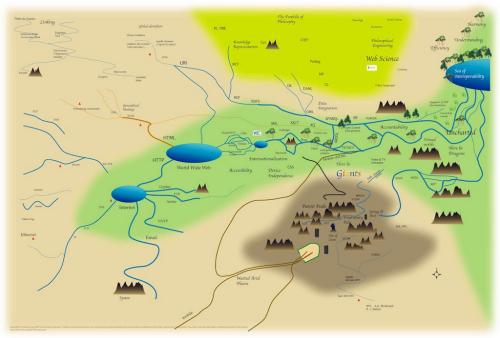 MapCarte341_lee