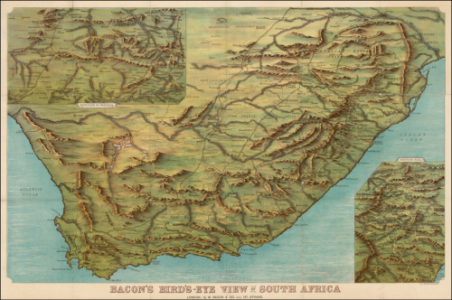 MapCarte346_southafrica