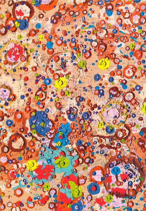 MapCarte347_moon_detail1