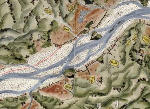 MapCarte348_aberiver_detail