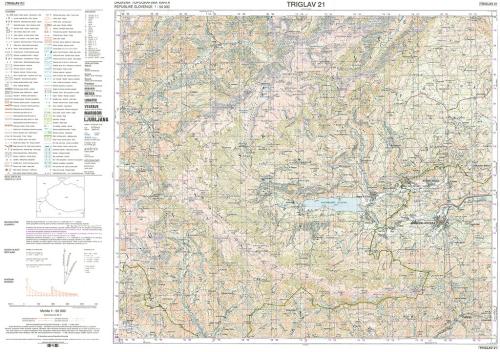 MapCarte352_slovenia