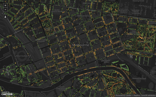 MapCarte354_trees