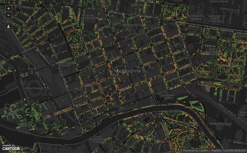 MapCarte354_trees