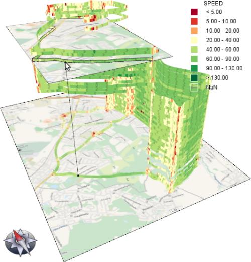 MapCarte361_trajectory2