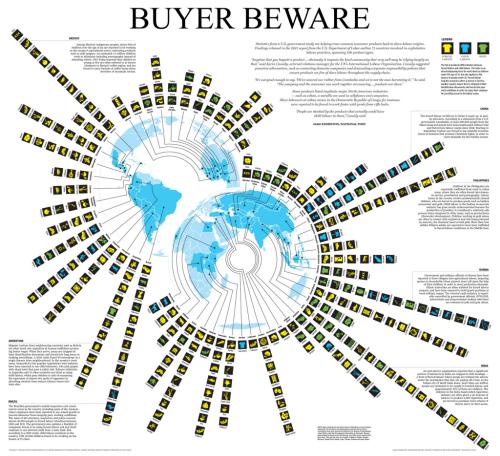 MapCarte363_buyer
