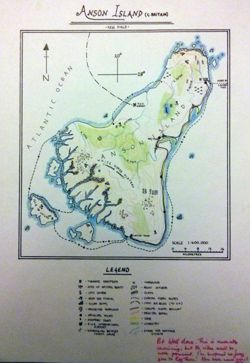 Mapcarte365_field