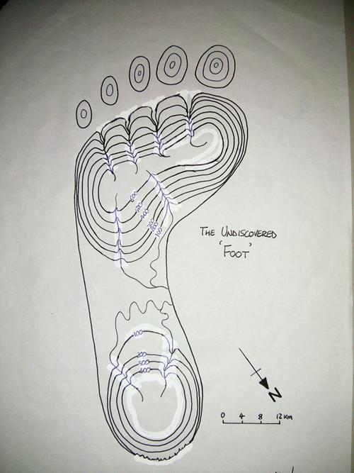 Mapcarte365_fieldfoot